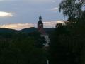 Blick_zur_Kirche