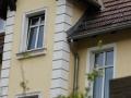 Hotelansicht_Koenigstrasse