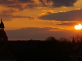 Sonnenuntergang_IV